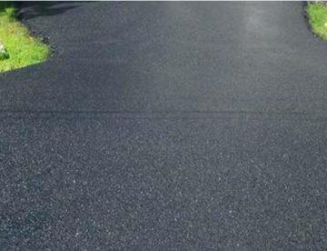 Driveway Paving Hopewell VA